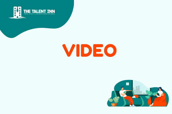 How The Talent Inn helps you to find the work culture that fits you best